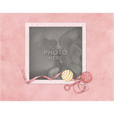 Baby_girl_11x8_pbook-008