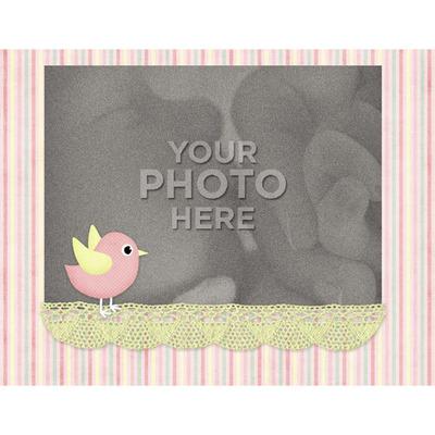 Baby_girl_11x8_pbook-009