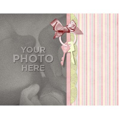 Baby_girl_11x8_pbook-013