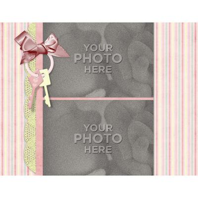 Baby_girl_11x8_pbook-014