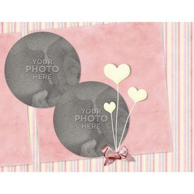Baby_girl_11x8_pbook-015