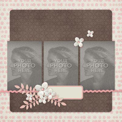 Peach_mocha_album-001