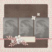 Peach_mocha_album-001_medium