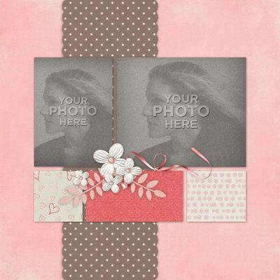 Peach_mocha_album-003