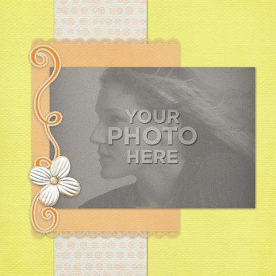 Cmw_lemon_apricot_album-001