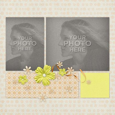 Cmw_lemon_apricot_album-002