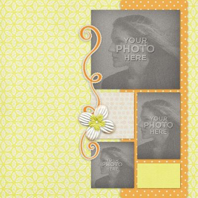 Cmw_lemon_apricot_album-003
