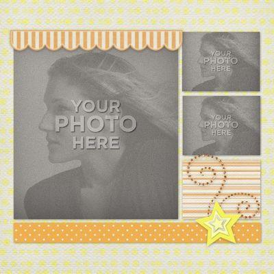 Cmw_lemon_apricot_album-004