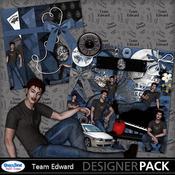 Teamedward-1_medium