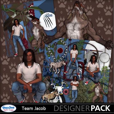 Teamjacob-1