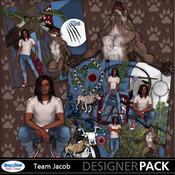 Teamjacob-1_medium