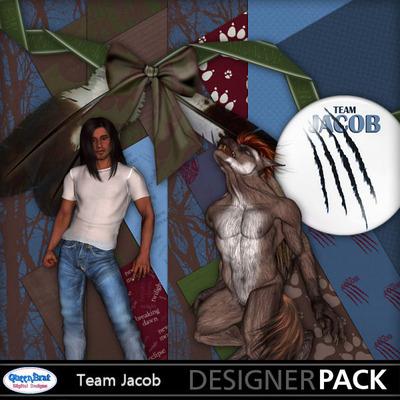 Teamjacob-3