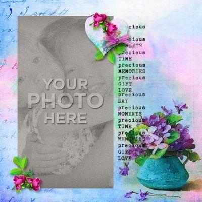 Precious_memories_photobook-002