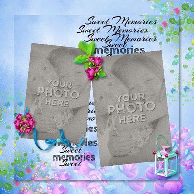 Precious_memories_photobook-003