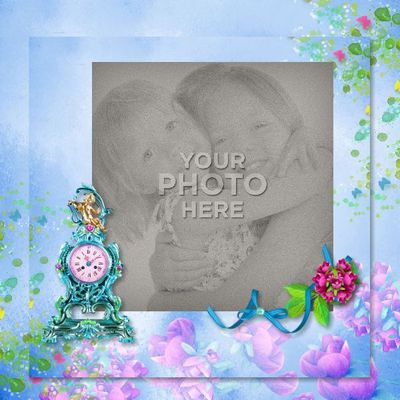 Precious_memories_photobook-004