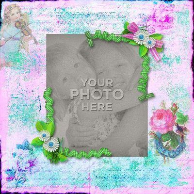 Precious_memories_photobook-006