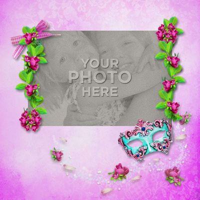 Precious_memories_photobook-007