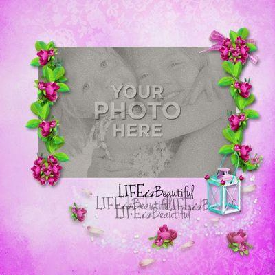 Precious_memories_photobook-008