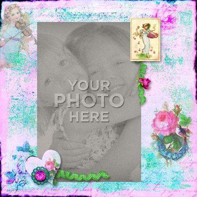 Precious_memories_photobook-011