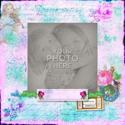 Precious_memories_photobook-012