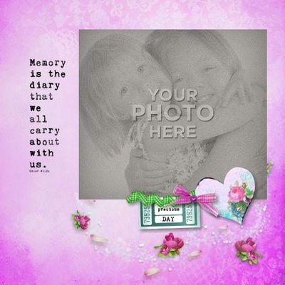 Precious_memories_photobook-013