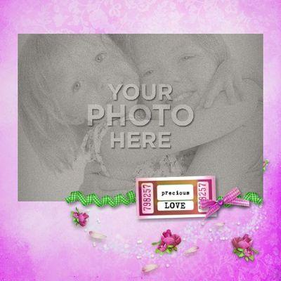 Precious_memories_photobook-014