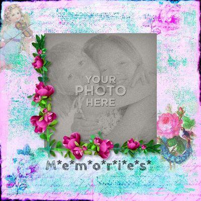 Precious_memories_photobook-017