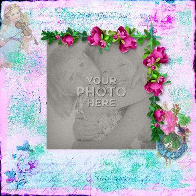 Precious_memories_photobook-018