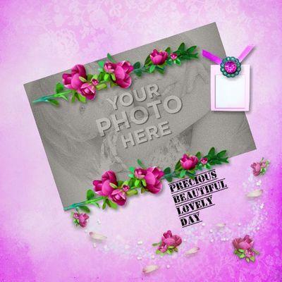 Precious_memories_photobook-019