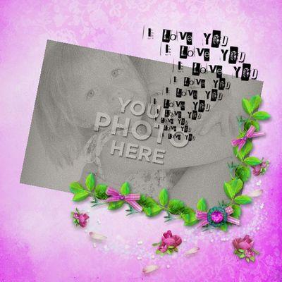 Precious_memories_photobook-020