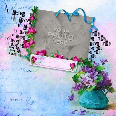 Precious_memories_photobook-021