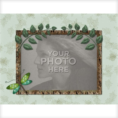 Natures_green_11x8_template-002