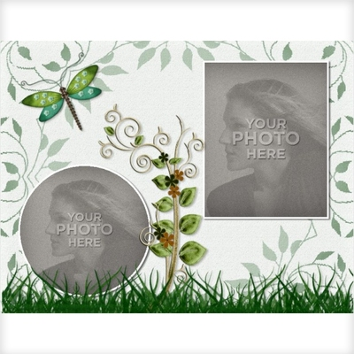 Natures_green_11x8_template-005