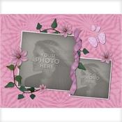 Precious_pink_11x8_template-001_medium