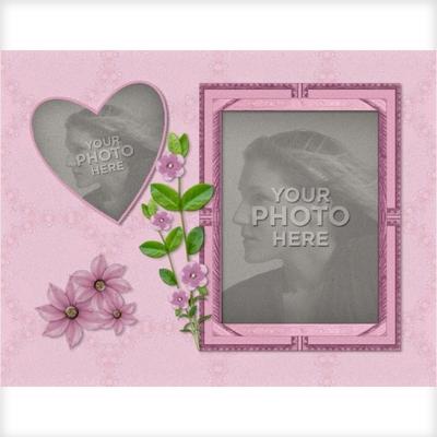 Precious_pink_11x8_template-002