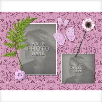 Precious_pink_11x8_template-003