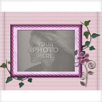 Precious_pink_11x8_template-004