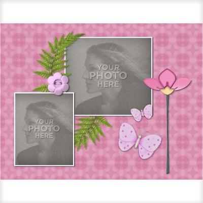 Precious_pink_11x8_template-006