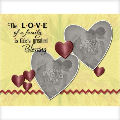 Family_love_11x8_template-002