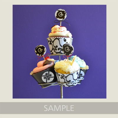 Cupcake-summer1207-stm3-sample