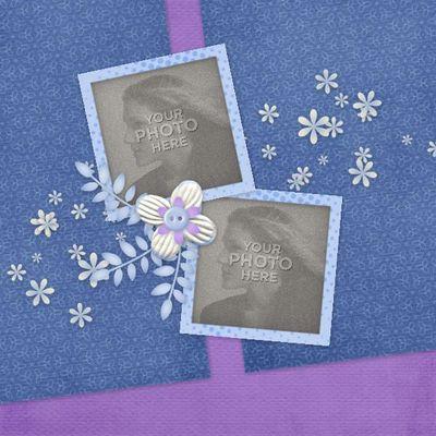 Blue_purple_album-002
