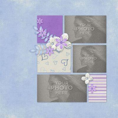 Blue_purple_album-003