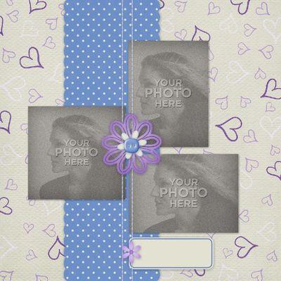 Blue_purple_album-004