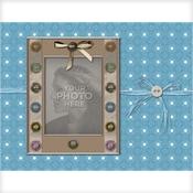 Button_up_11x8_template-001_medium