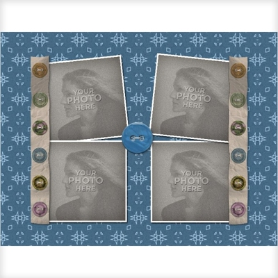 Button_up_11x8_template-005