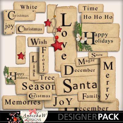 Christmas_wordart