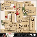 Christmas_wordart_small