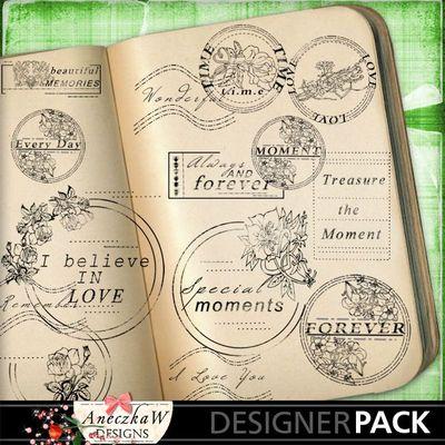 Stamps_wordart