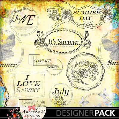 Summer_stamps_wordart
