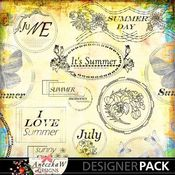 Summer_stamps_wordart_medium